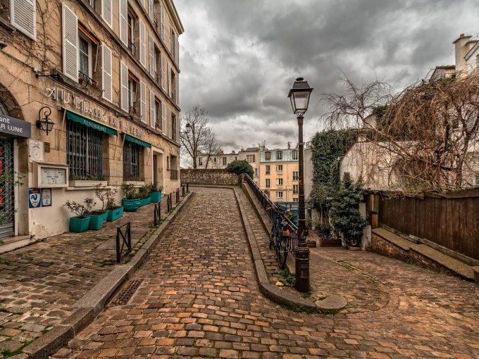 Aedifis_Paris